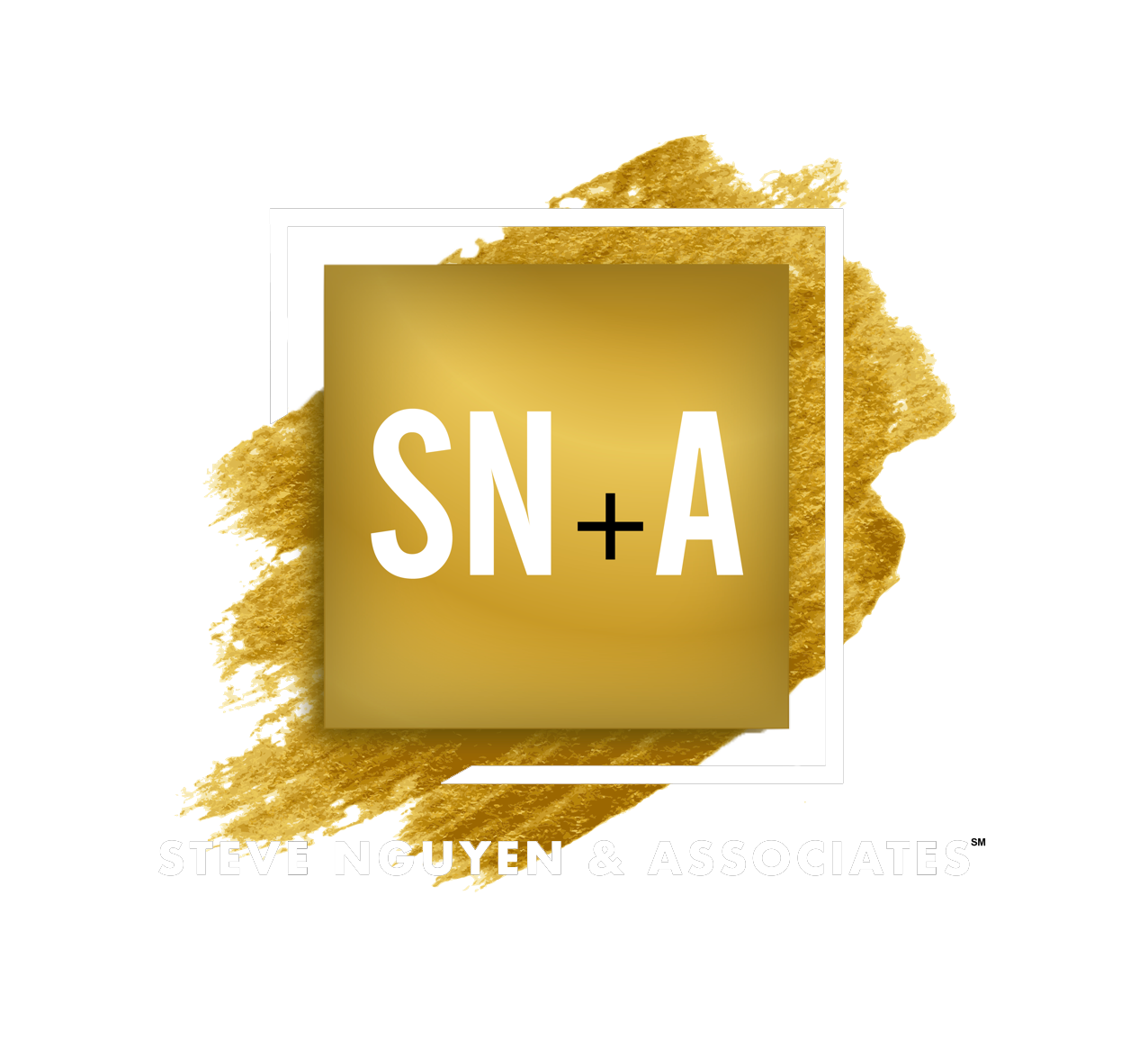SNA Public Relations | Home